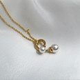 NHGI1762260-X2163-Necklace-Gold-[Copper-Plated-Real-Gold]